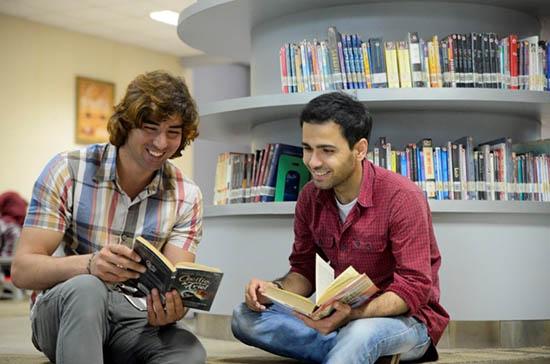 Pendaftaran S2 Manajemen (Magister Manajemen) Telkom University