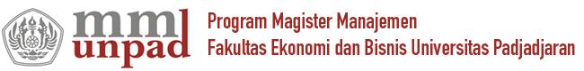Persyaratan S2 Manajemen (Magister Manajemen) Universitas Padjajaran