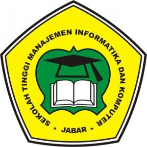 Biaya Kuliah Sekolah Tinggi Manajemen Informatika & Komputer ( STMIK ) Bandung