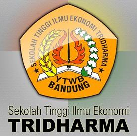 Biaya Kuliah STIE Tridharma Bandung