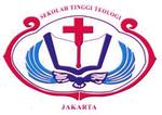 Program S2 Magister Teologi Sekolah Tinggi Filsafat Teologi (STFT) Jakarta