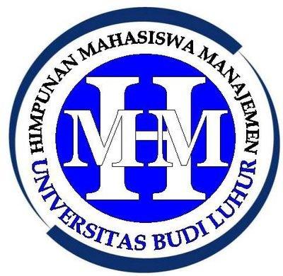 Program S2 Magister Manajemen Universitas Budi Luhur (UBL) Jakarta