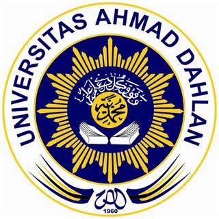 Program S2 Magister Farmasi Universitas Ahmad Dahlan (UAD)