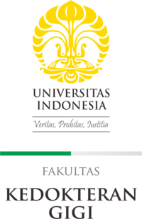 Program S2 Magister Ilmu Kedokteran Gigi Dasar Universitas Indonesia (UI) Jakarta
