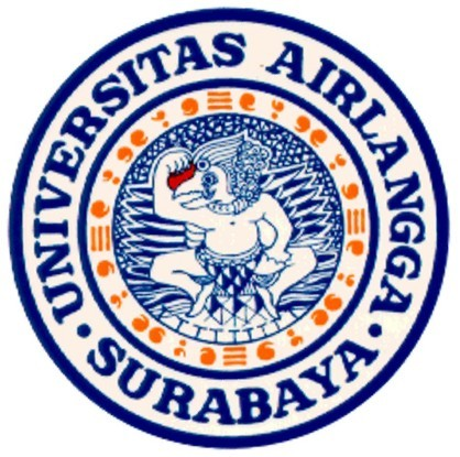 Program S2 Magister Akuntansi Universitas Airlangga (UNAIR) Surabaya