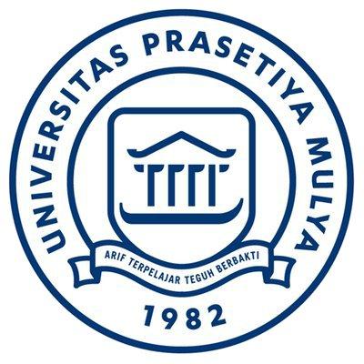 Biaya Kuliah S2 Magister Manajemen Universitas Prasetiya Mulya Jakarta