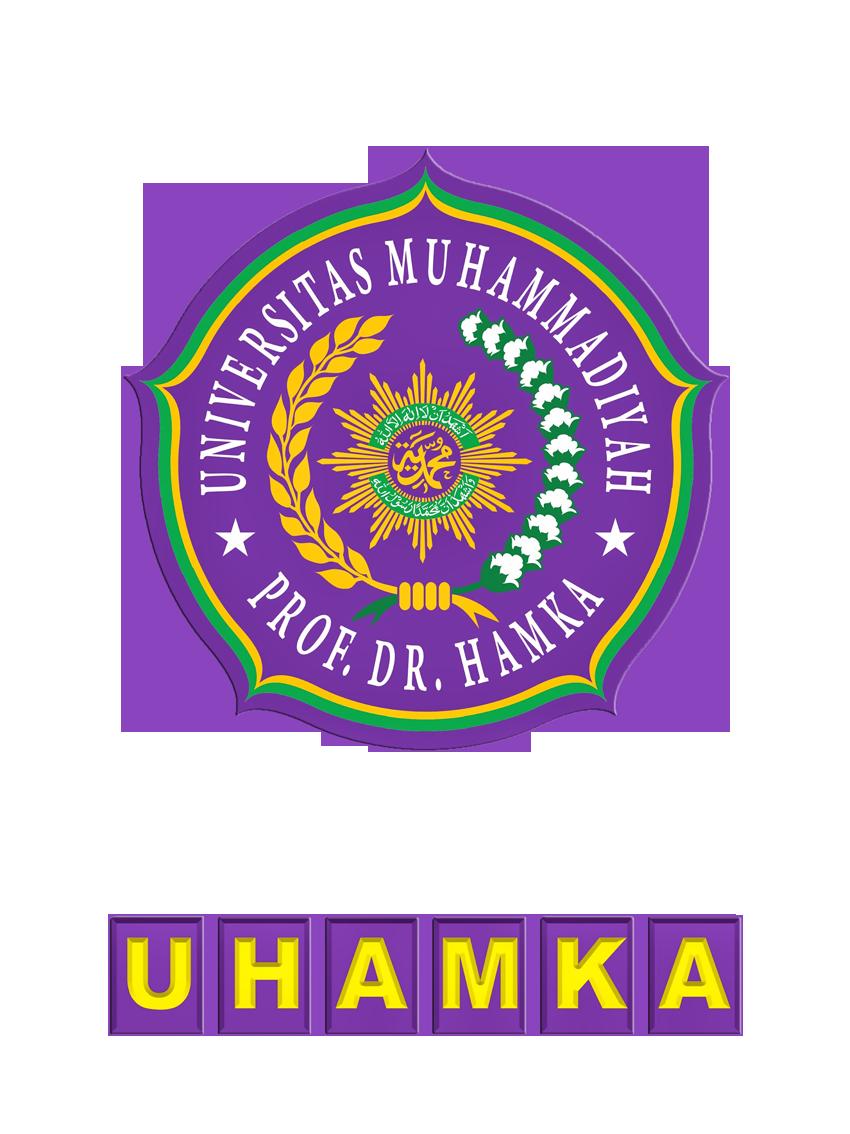Program S2 Magister Administrasi Pendidikan UHAMKA Jakarta
