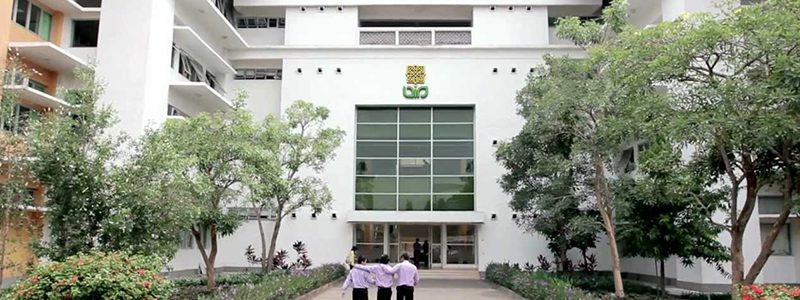 Biaya Kuliah S2 Universitas UIN Sunan Kalijaga Yogyakarta (UIN SUKA) Yogyakarta TA 2019/2020