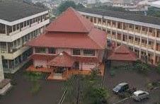 Biaya Kuliah S2 Universitas Islam Nusantara Bandung (UNINUS) Bandung Tahun 2019/2020