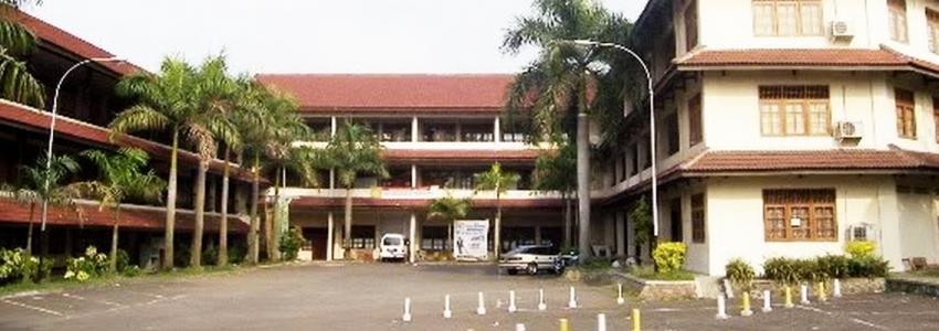 Biaya Kuliah Universitas Sultan Ageng Tirtayasa (UNTIRTA) Jakarta Tahun 2019/2020