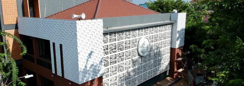 Biaya Kuliah Universitas Islam Djakarta (UID) Jakarta Tahun 2019/2020