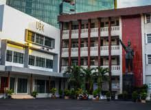 Biaya Kuliah Universitas Bung Karno (UBK) Jakarta Tahun 2019/2020