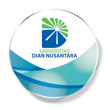 Biaya Kuliah Universitas Dian Nusantara (UNDIRA) Jakarta Tahun 2019/2020