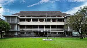 Biaya Kuliah Universitas Katolik Santo Thomas (UNIKA) Medan Tahun 2019/2020