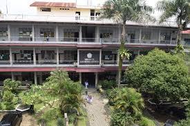 Biaya Kuliah Universitas Sari Mutiara Indonesia (USM) Medan Tahun 2019/2020