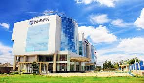 Biaya Kuliah Tanri Abeng University (TAU) Jakarta Tahun 2019/2020