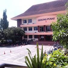 Biaya Kuliah Universitas PGRI (UPY) Yogyakarta Tahun 2019/2020