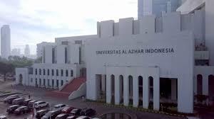 Biaya Kuliah Universitas Al-Azhar Indonesia (UAI) Jakarta Tahun 2019/2020