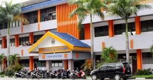 Biaya Kuliah Universitas Tjut Nyak Dhien (UTND) Medan Tahun 2019/2020