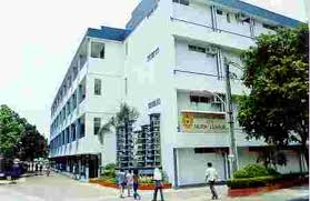 Biaya Kuliah Universitas Budi Luhur (UBL) Jakarta Tahun 2019/2020