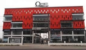 Biaya Kuliah Universitas Quality (UQ) Medan