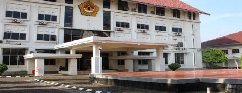 Biaya Kuliah S2 Magister Universitas Darma Persada Jakarta Tahun 2020