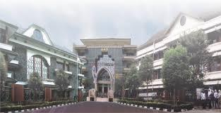 Biaya Kuliah S2 Magister Ilmu Hukum Universitas Janabadra Yogyakarta Tahun 2020