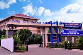 Biaya Kuliah Universitas Indraprasta PGRI (UNINDRA) Jakarta Tahun 2020