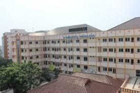 Biaya Kuliah S2 Magister Manajemen Universitas Pamulang (UNPAM) Tahun 2020
