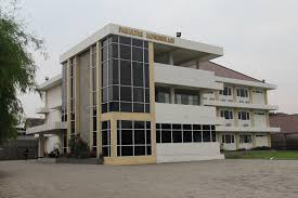 Biaya Kuliah S2 Universitas Pancasila Jakarta (UP) Tahun 2020