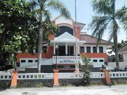 Biaya Kuliah S2 Magister Psikologi Universitas Mercu Buana UMB Yogyakarta Tahun 2020