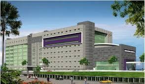 Biaya Kuliah S2 Universitas Bina Nusantara Jakarta (BINUS) Tahun 2020/2021