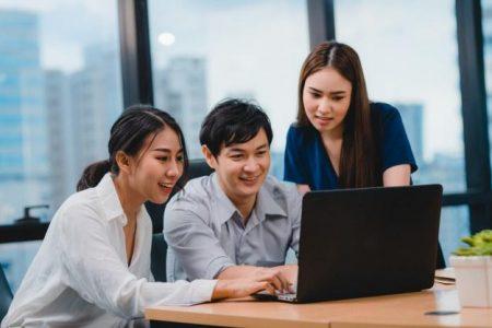 Kelas Karyawan S1 Teknik Sipil USB Bandung