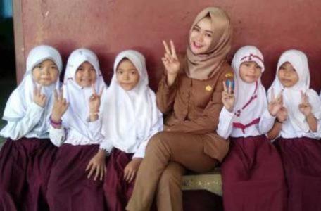 Kelas Karyawan Lanjutan (Ekstensi) D3 ke S1 Pendidikan Agama Islam (PAI) di Medan