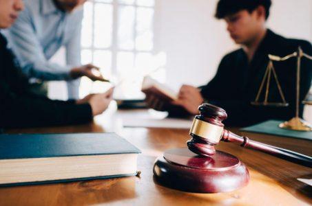 Lanjutan (Ekstensi) D3 ke S1 Ilmu Hukum di Yogyakarta
