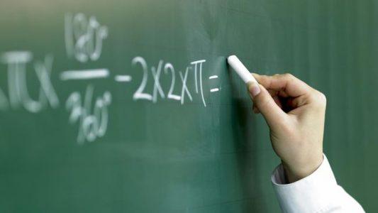 Lanjutan (Ekstensi) D3 ke S1 Pendidikan Matematika di Yogyakarta