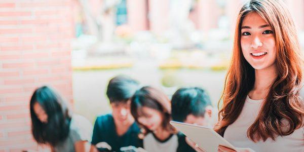 Lanjutan (Ekstensi) D3 ke S1 Pendidikan Bahasa Inggris di Yogyakarta