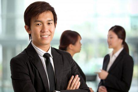 Biaya Kuliah S1 S2 Hukum Kelas Karyawan