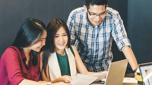 Biaya Kuliah Online di 6 Universitas