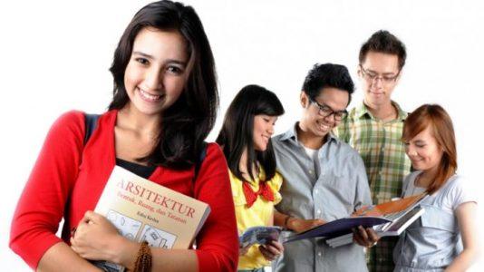 Biaya Kuliah S1 Teknik Arsitektur Kelas Karyawan Di Medan