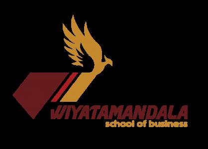 Biaya Kuliah Wiyatamandala School Of Business 2022/2023