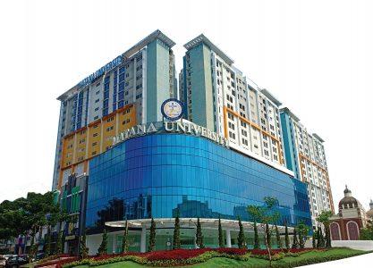Biaya Kuliah Universitas Matana 2022/2023