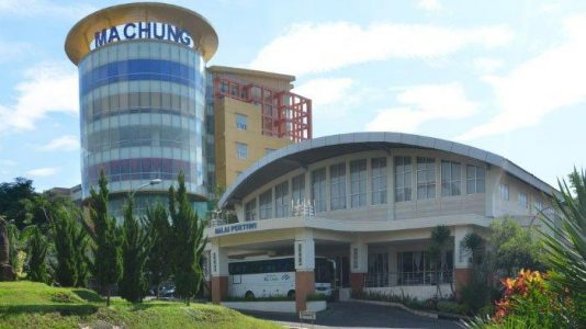 Biaya Kuliah Universitas Ma Chung 2022/2023