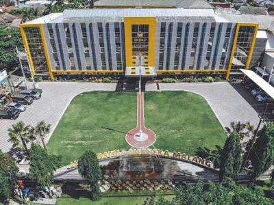 Biaya Kuliah Universitas Merdeka Malang 2022/2023
