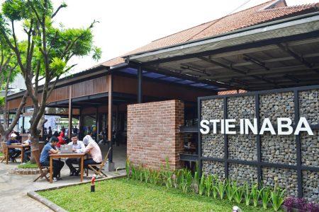 Biaya Kuliah Magister Universitas Indonesia Membangun 2022/2023