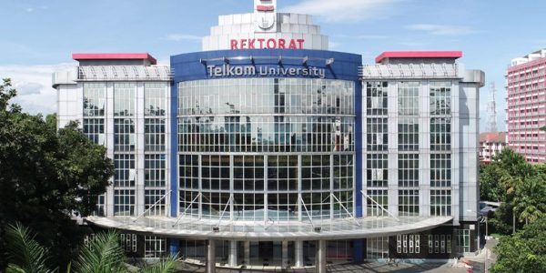 Biaya Kuliah Universitas Telkom 2022/2023