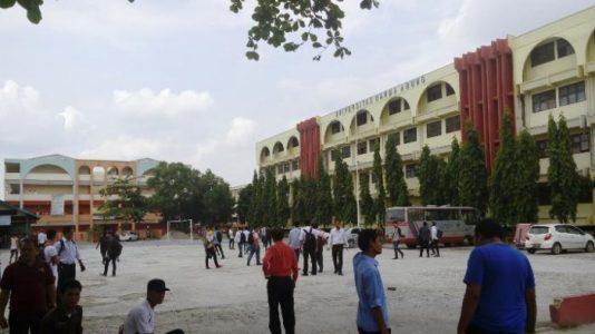 Biaya Kuliah Universitas Darma Agung 2022/2023