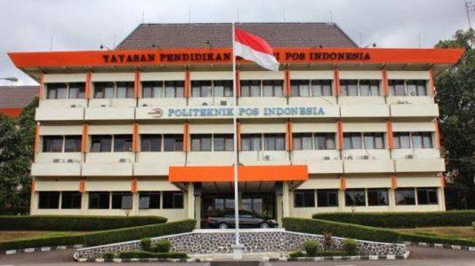 Biaya Kuliah Politeknik Pos Indonesia (Poltekpos)